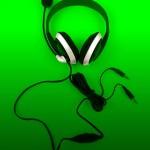 apprendre l'anglais avec les podcasts